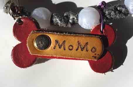 20170108 momo accesary 16cm DSC03242