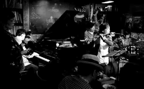 20170111 Jazz38 session 21cm DSC03619