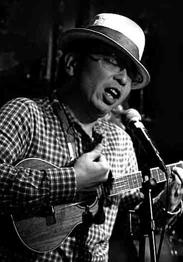 20170111 Jazz38 ukulele 13cm DSC03576