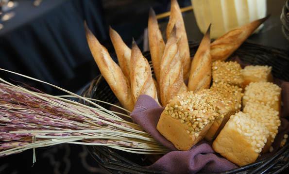 20170113 JR 4 breads 21cm DSC03656