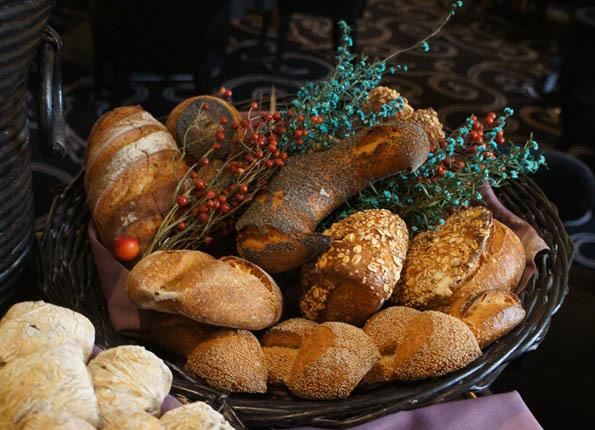 20170113 JR 5 bread 21cm DSC03657
