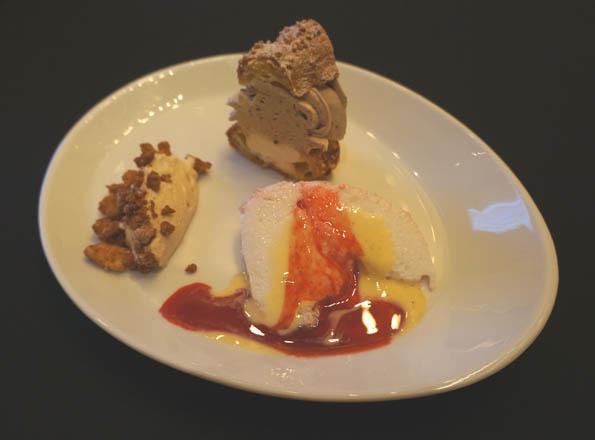 20170113 JR 9 desserts 21cm DSC03689