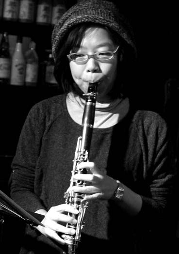 20170122 Jazz38 yuka 13cm DSC04149