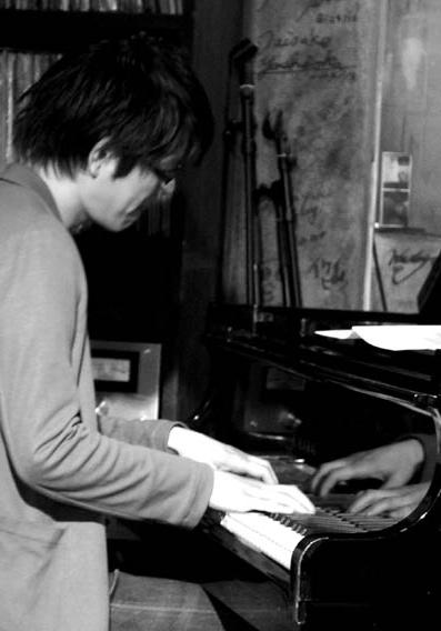 20170201 Jazz38 岩崎 14㎝DSC04546
