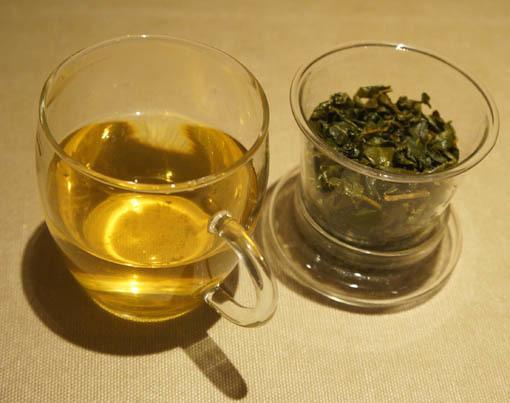 20170210 MasasKichen  茶3 18㎝ DSC04906