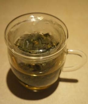 20170210 MasasKichen 茶 12㎝ DSC04901