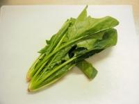 野菜スイーツ01