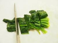 野菜スイーツ10