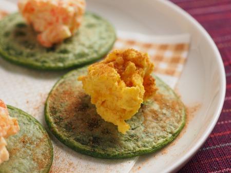 野菜スイーツ41