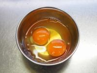えび卵丼05