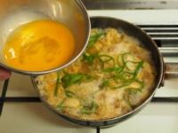 えび卵丼13