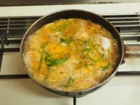えび卵丼14