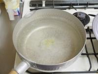 スパゲティ・アラビアータ11