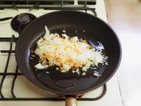 ミートソーススパゲティ14