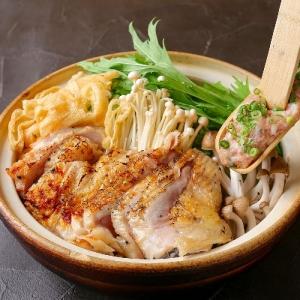 鶏炙り鍋IMG_3948g