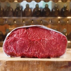 1611 熟成肉 塊