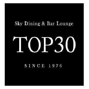 トップロゴ201611_TOP30