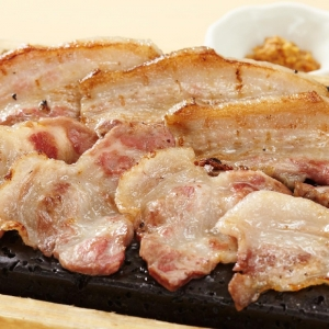 1611_咲_猪豚炙り盛りim