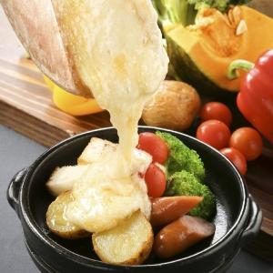 food__17.jpg