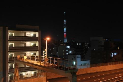 photo612-31-05.jpg