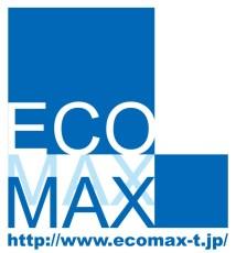ECOMAX パソコン買取