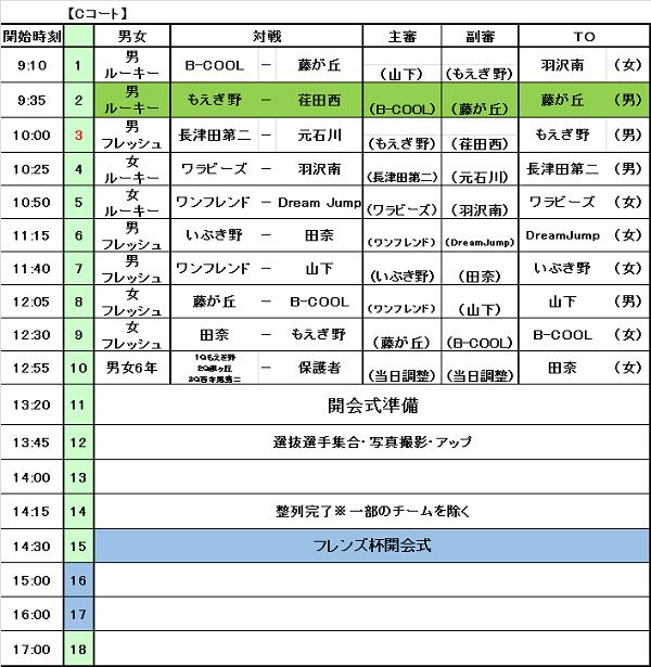 20161218フレンズ開会式改3