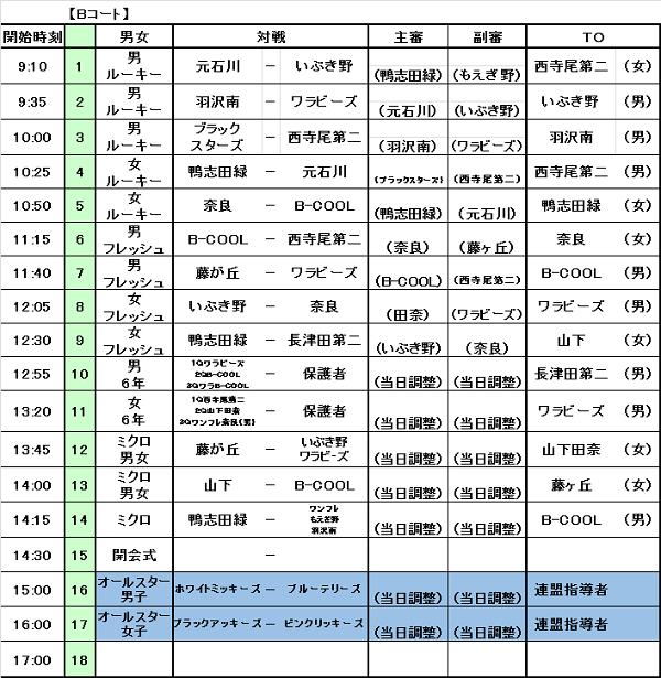 20161218フレンズ開会式改2