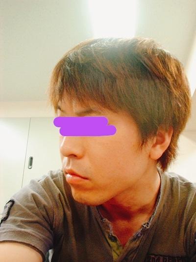 IMG_11802.jpg