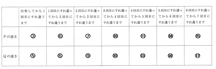 2017東大寺05