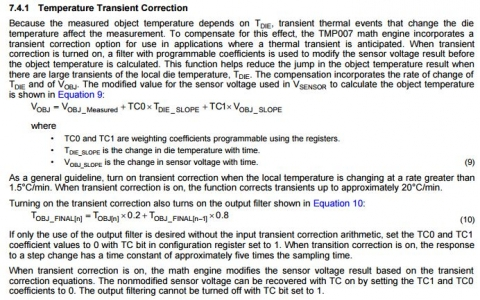TransientCorrection.jpg