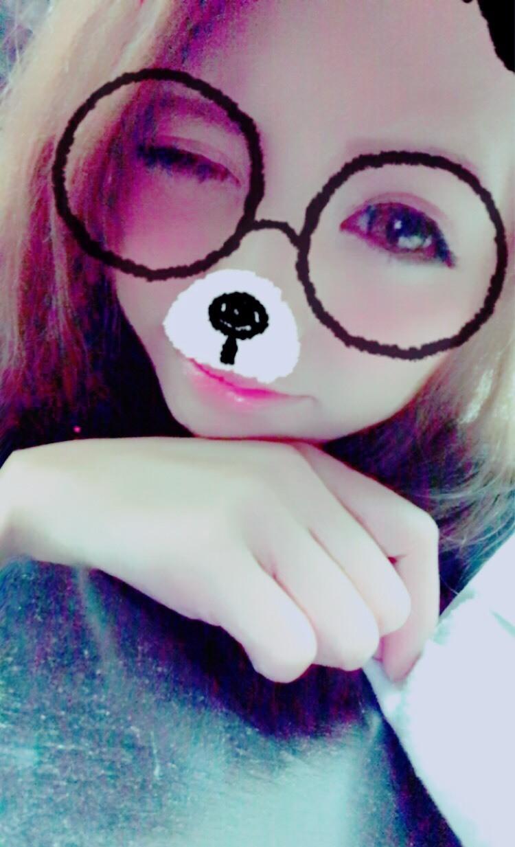 S__5783568.jpg