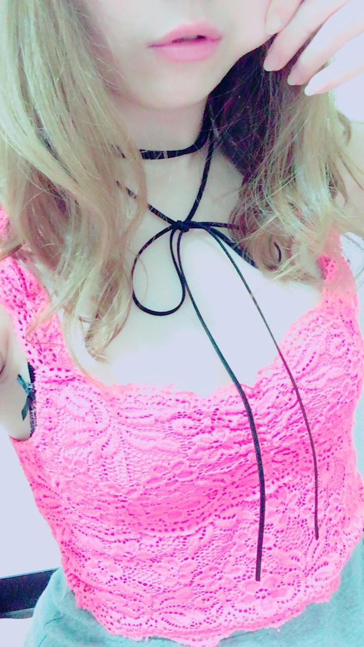 S__72900621.jpg