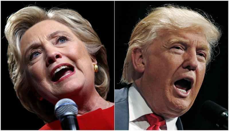 2016-11-04T230726Z_1_LYNXMPECA31MJ_RTROPTP_3_USA-ELECTION[1]