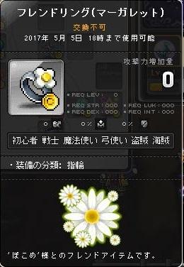 Maple170208_145315.jpg