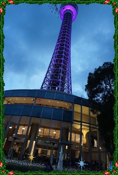 2016-12マリンタワー