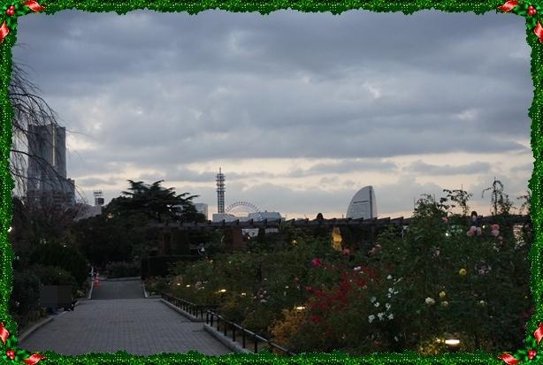 2016-12山下公園