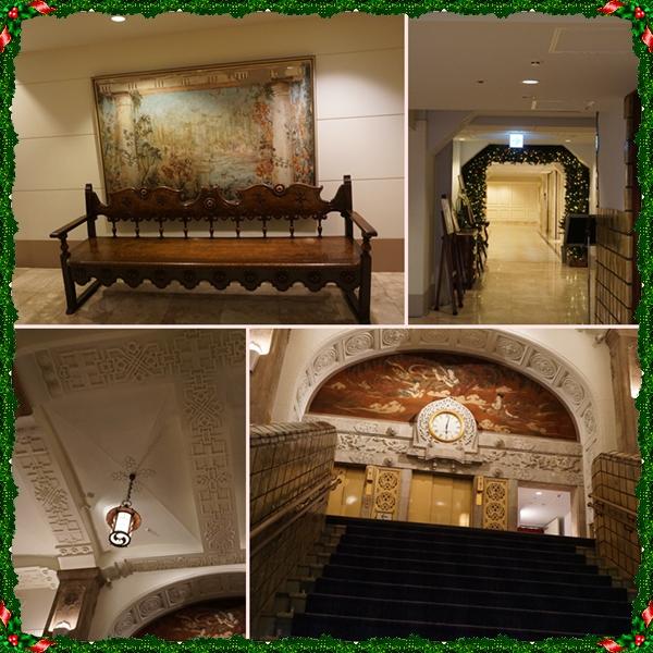 2016-12クラシックホテル1
