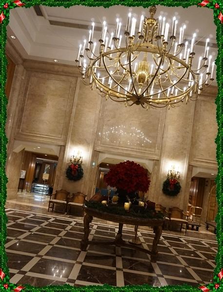 2016-12ホテルロビー1
