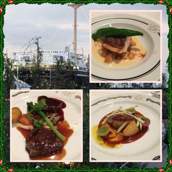 2016-12お料理