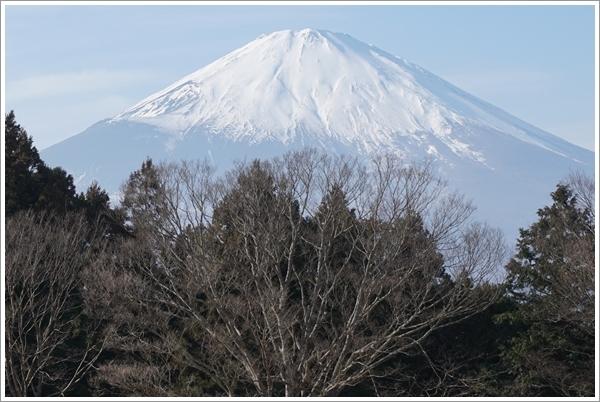 2017-1富士山2
