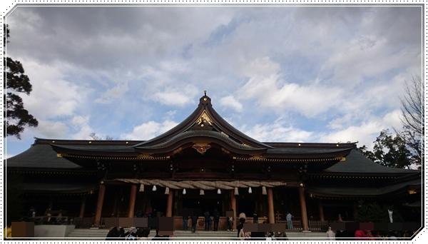 2017-1寒川神社3