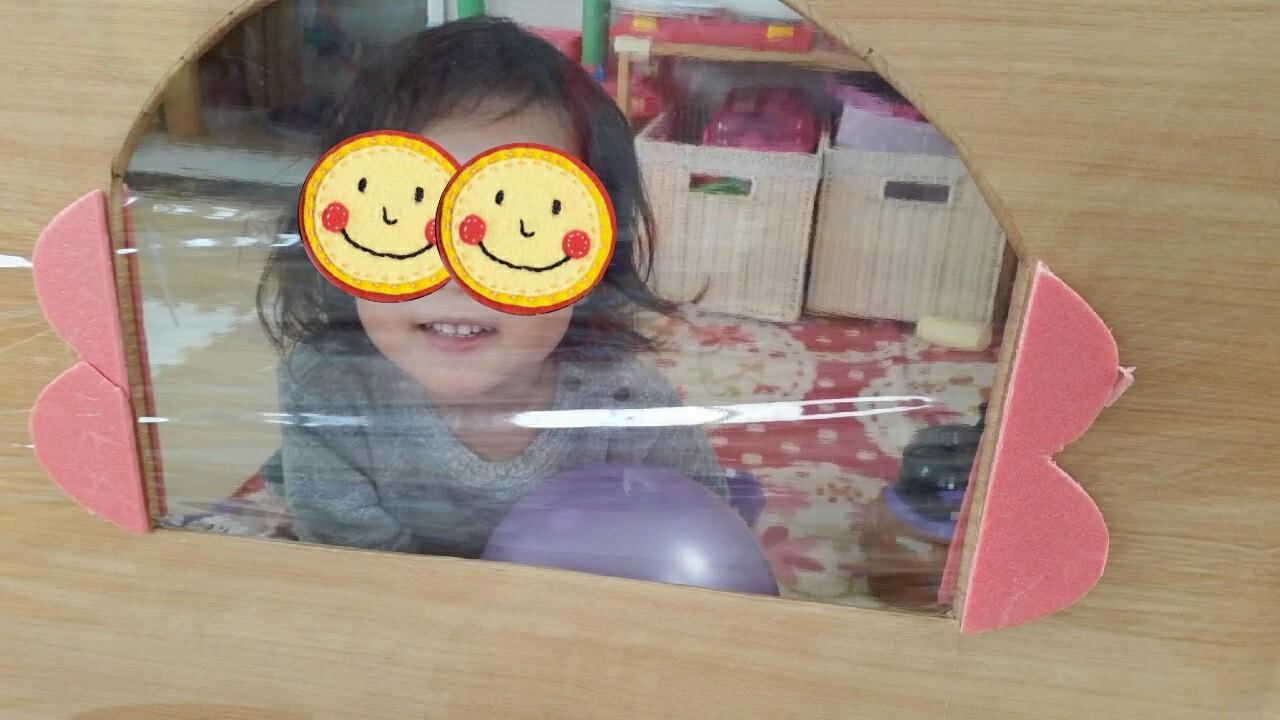 20161123133601118.jpg