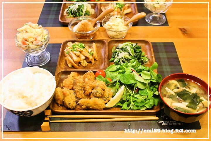 foodpic7354761.png
