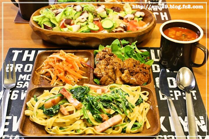 foodpic7362701.png