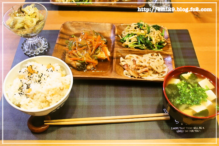 foodpic7373232.png
