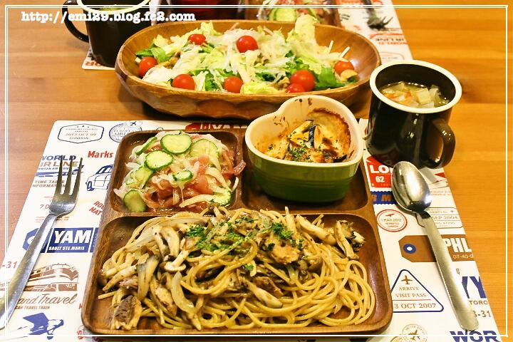 foodpic7375455.png