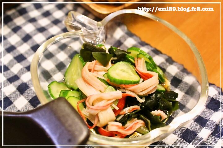 foodpic7378063.png
