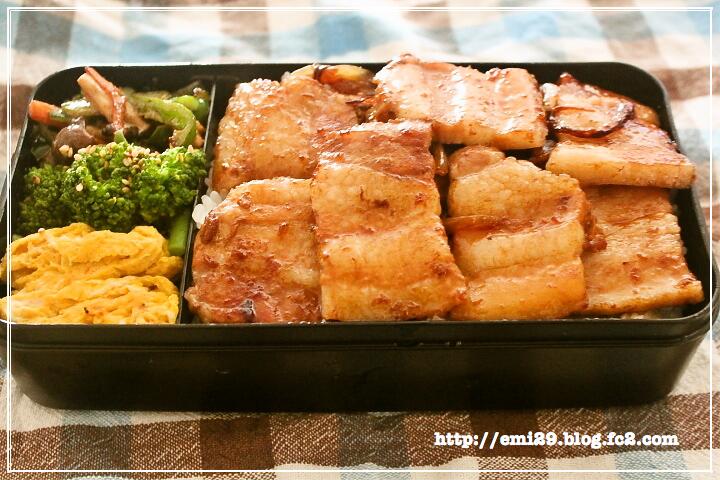 foodpic7382798.png