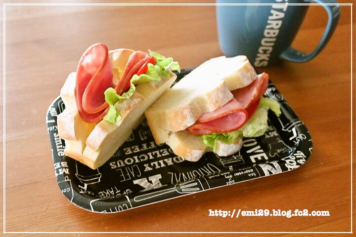 foodpic7391978.png