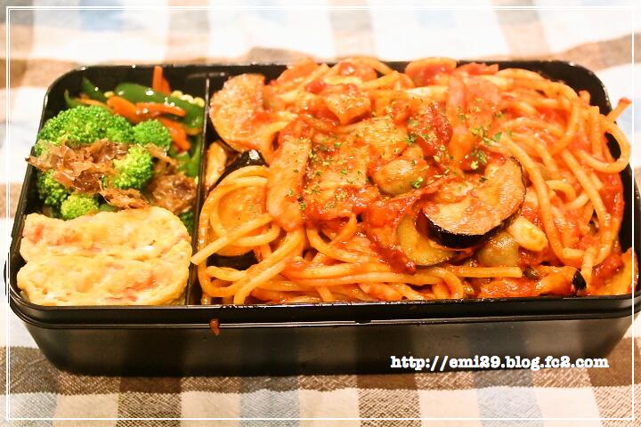 foodpic7393952.png